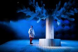 Theatre photographer Falstaff 003