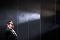 Wagner Ring Cycle Die Walkure Longborough Festival Opera by Opera Photographer Matthew Williams-Ellis 011