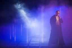 Wagner Ring Cycle Die Walkure Longborough Festival Opera by Opera Photographer Matthew Williams-Ellis 036