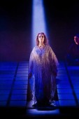 Wagner Ring Cycle Siegfried Longborough Festival Opera by Opera Photographer Matthew Williams-Ellis 004