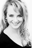 Dancers and actress headshot portfolio