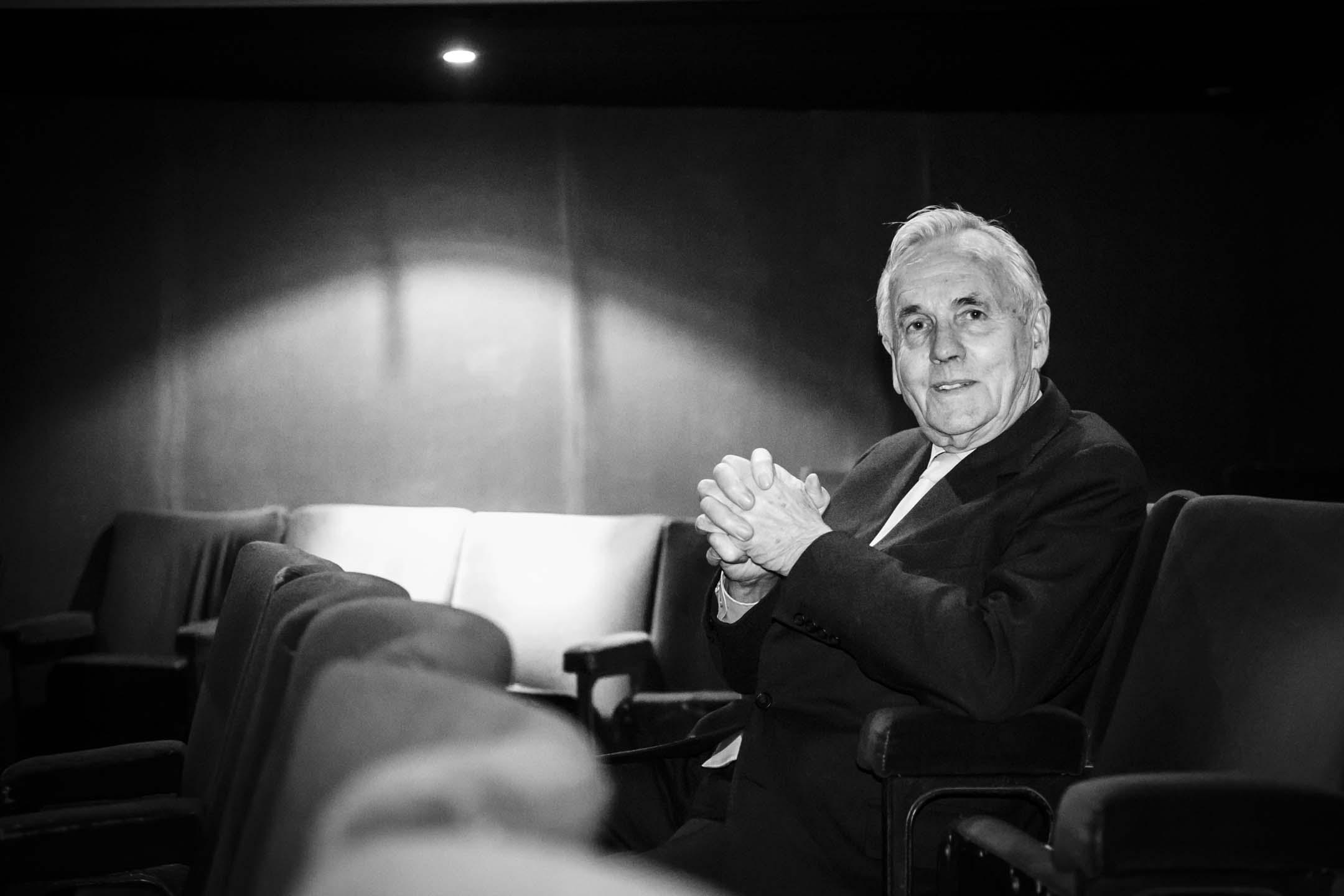 gloucestershire corporate photographer business owner headshot portraits martin graham longborough festival opera
